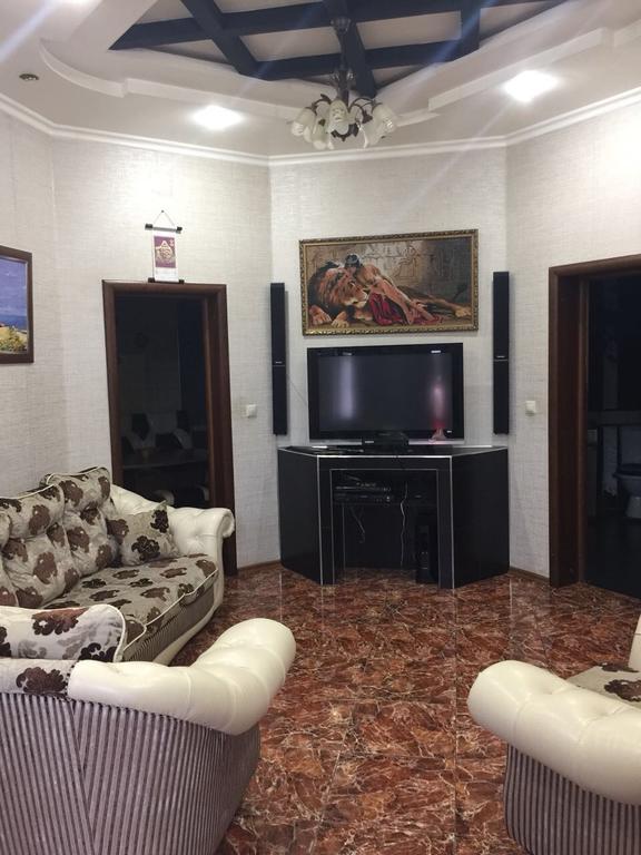 мини отель женави club санкт петербург