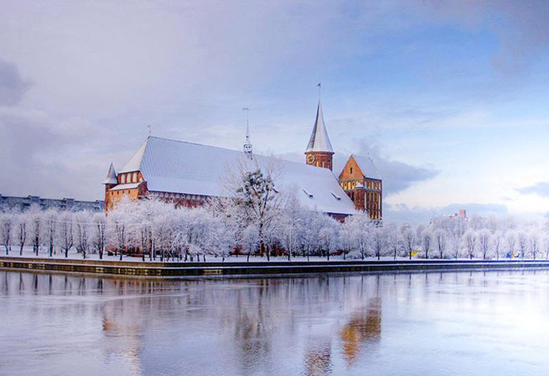 одним словом, елгава зимние фото туристов культура имеет большое